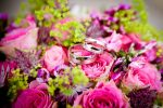10 Tips on Choosing Wedding Flowers by Season for Your Wedding