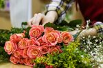 Step by Step Guide on How to Arrange Flowers